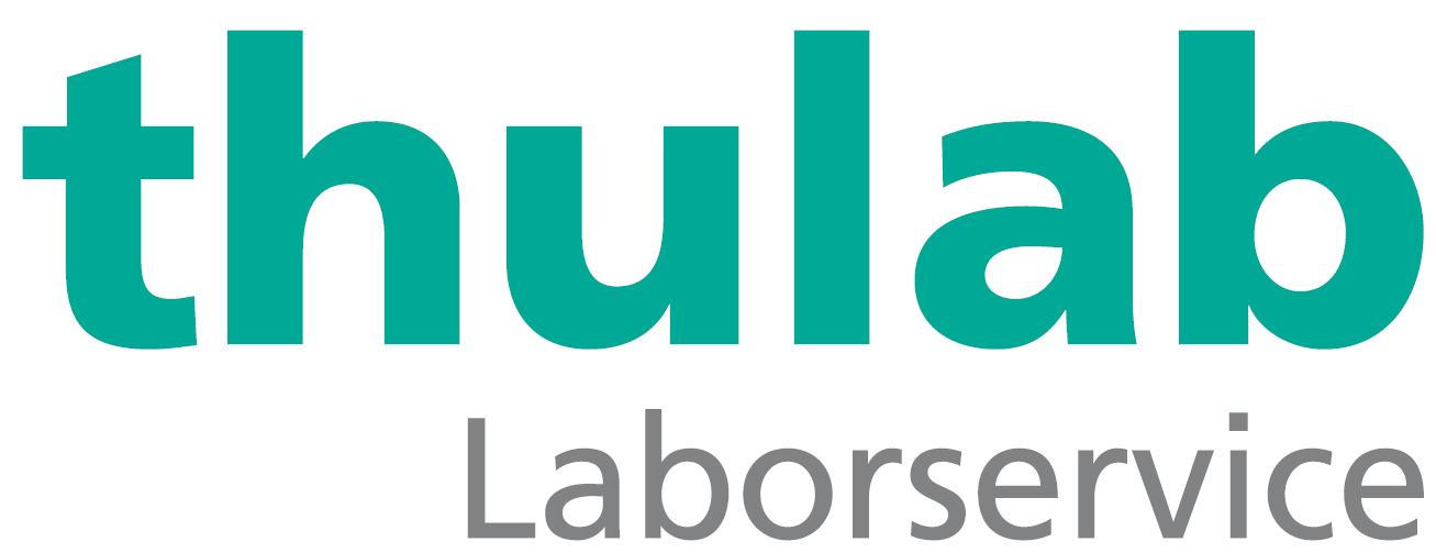 Thulab