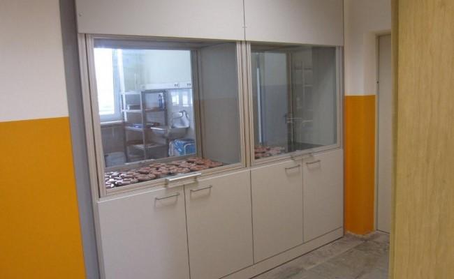 Ausgas-Durchreiche-EHFS (2)